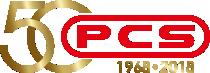 PCS srl – Sistemi Monoblocchi Cassonetti per Tapparelle - Sistemi Monoblocchi Cassonetti per Tapparelle e Oscuranti