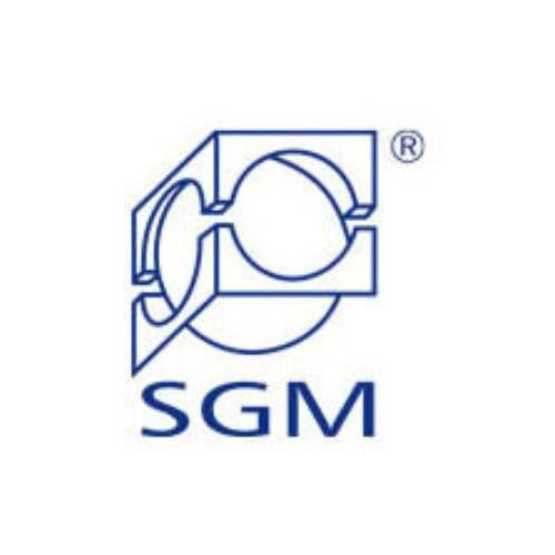 Cassonetti per Tapparelle Certificati SGM