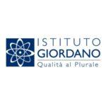 Certificazione Termica Cassonetti Tapparelle Giordano